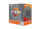 Процессор AMD Ryzen 9 3950X WOF