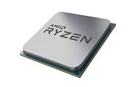 Процессор AMD Ryzen 7 3800X BOX Wraith Prism cooler